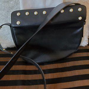 Isaac Mizrahi Shoulder Bag